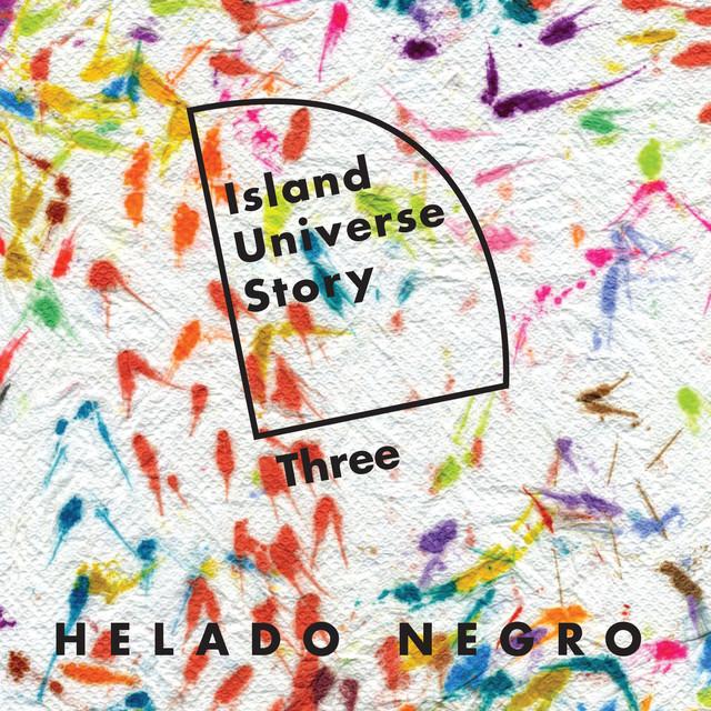 Island Universe Story Three