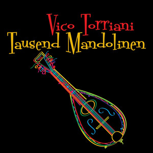 Tausend Mandolinen album
