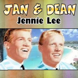 Jennie Lee album