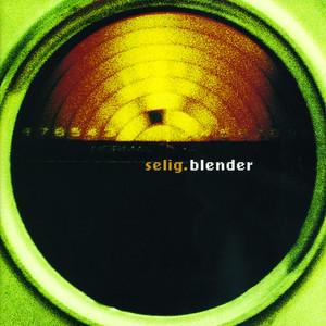 Blender album