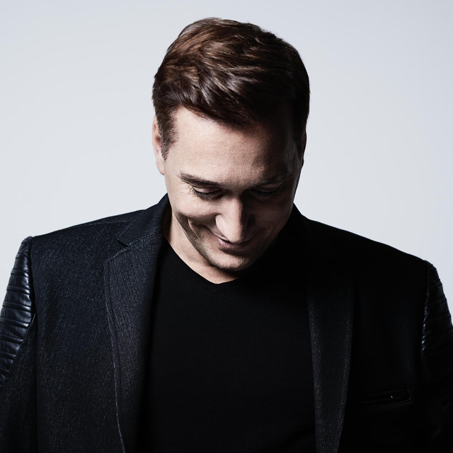 Paul Van Dyk tickets and 2020 tour dates