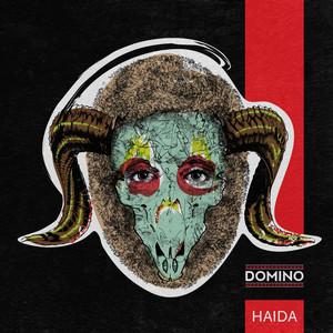 Haida (Fuga Lolelor, Episodul 1) album