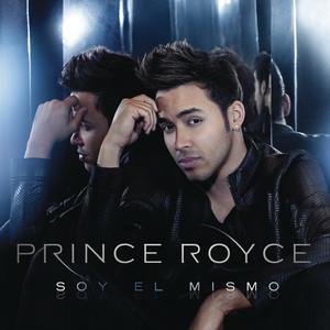 Soy el Mismo (Bonus Tracks Version) Albumcover