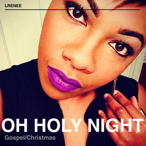 Oh, Holy Night - Single