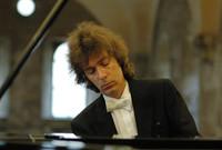 Bernd Glemser