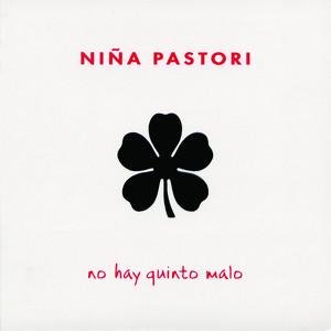 No Hay Quinto Malo Albumcover