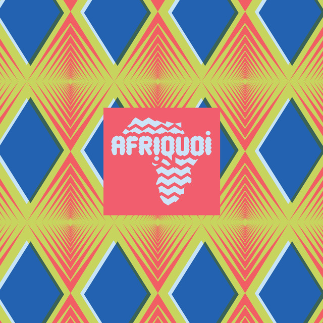 Afriquoi tickets and 2020 tour dates