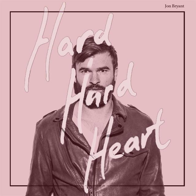 Hard Hard Heart (feat. Jenn Grant)