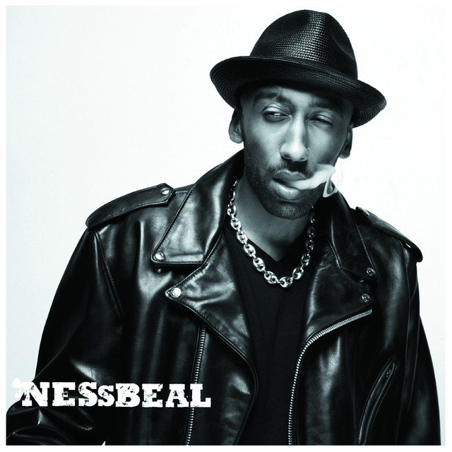 album selection naturelle nessbeal