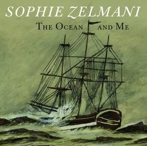 The Ocean and Me album