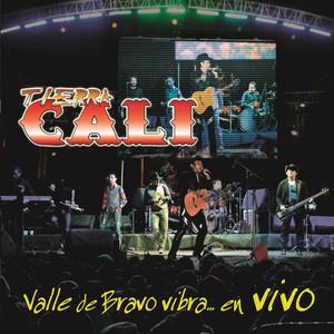 Valle De Bravo Vibra... En Vivo (En Vivo Desde Valle De Bravo/2012) album