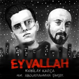 Eyvallah Albümü