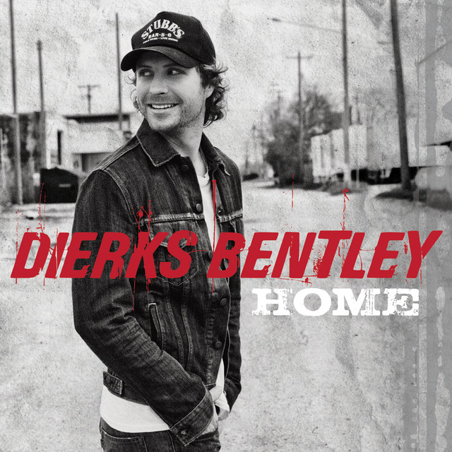 Thinking Of You A Song By Dierks Bentley On Spotify