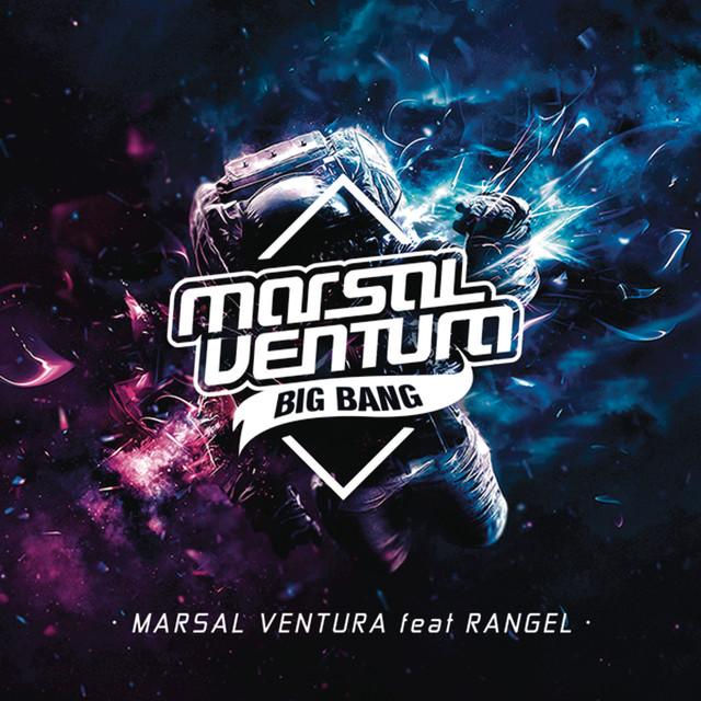 Marsal Ventura