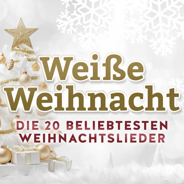 Die Besten Weihnachtslieder Aller Zeiten.Weiße Weihnacht Die 20 Beliebtesten Weihnachtslieder By Wintertraum