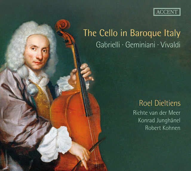 baroque era and rock music What is baroque music what is baroque, and when was the baroque period derived from the portuguese barroco, or oddly shaped pearl, the term baroque has been widely used since the nineteenth century to describe the period in western european art music from about 1600 to 1750.