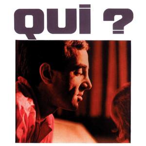 Qui ? - Charles Aznavour