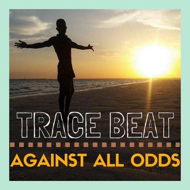 Trace Beat