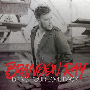 Bring Your Love Back