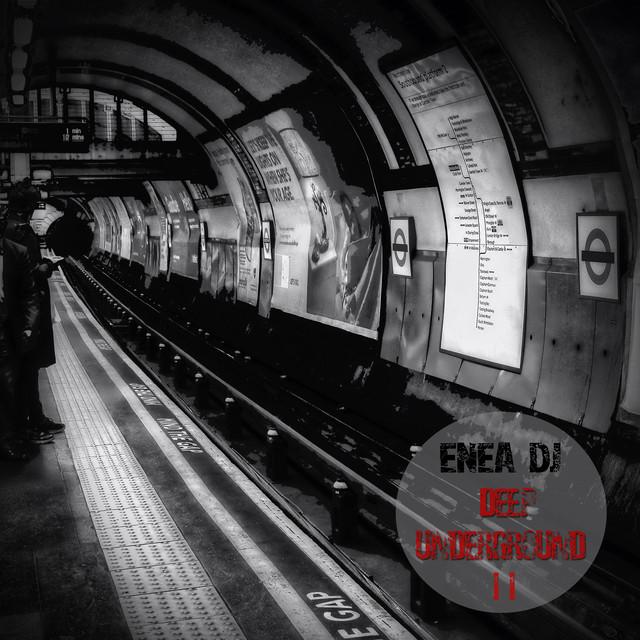 Sometimes - Dirty Bass Instrumental Edit, a song by Enea DJ