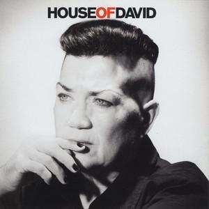 House of David album