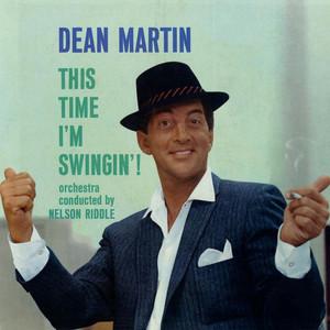 This Time I'm Swingin' album