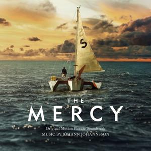 The Mercy (Original Motion Picture Soundtrack) Albümü