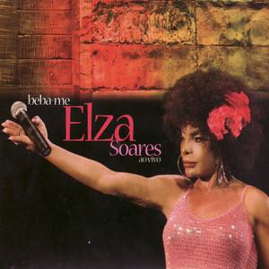 Elza Soares Malandro cover