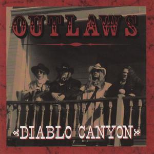 Diablo Canyon