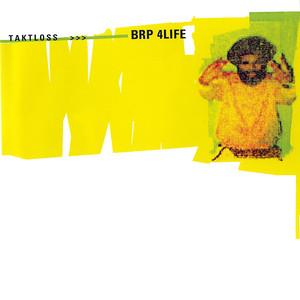 BRP 4 Life album