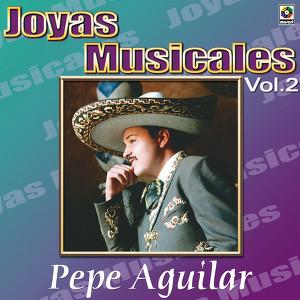 Botellita De Tequila Albumcover