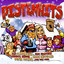 Pistenhits cover