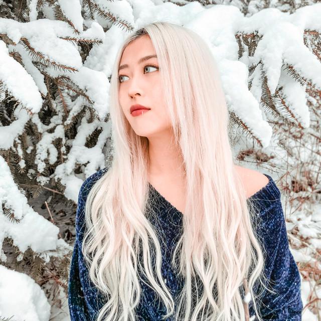 Jenn Sakura