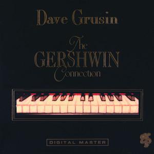 The Gershwin Connection album