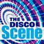 The Disco Scene cover