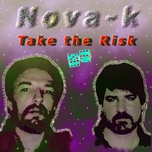 Nova-K