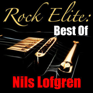 Rock Elite: Best Of Nils Lofgren album