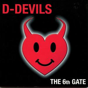 The 6th Gate