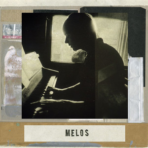 Melos (These Things) album