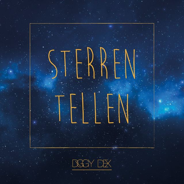 Sterren tellen by diggy dex on spotify solutioingenieria Images