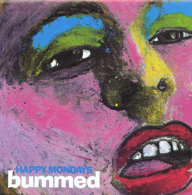 Bummed (Collector's Edition)