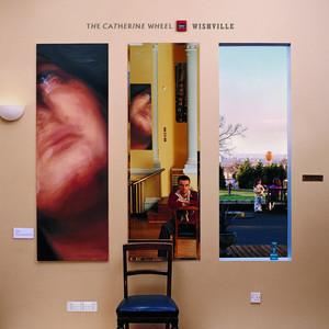 Wishville album
