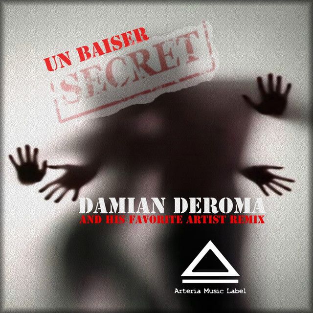 Damian Deroma