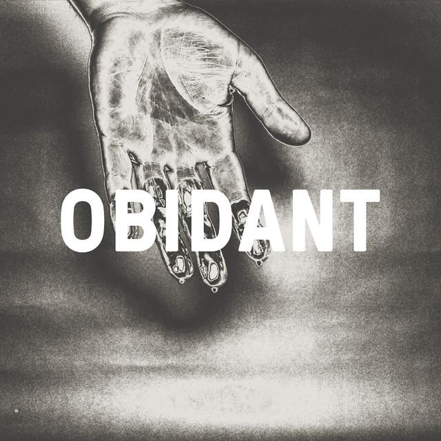 Obidant