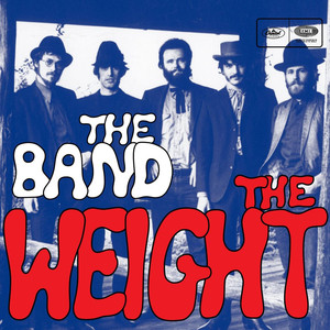 The Weight album