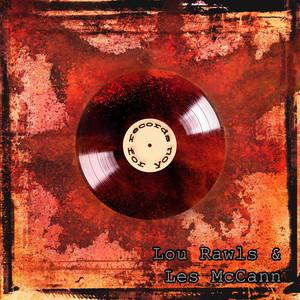 Records For You album