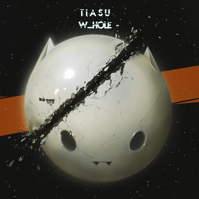 tiasu