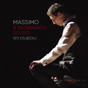 Isti Osjećaj - Massimo Savić