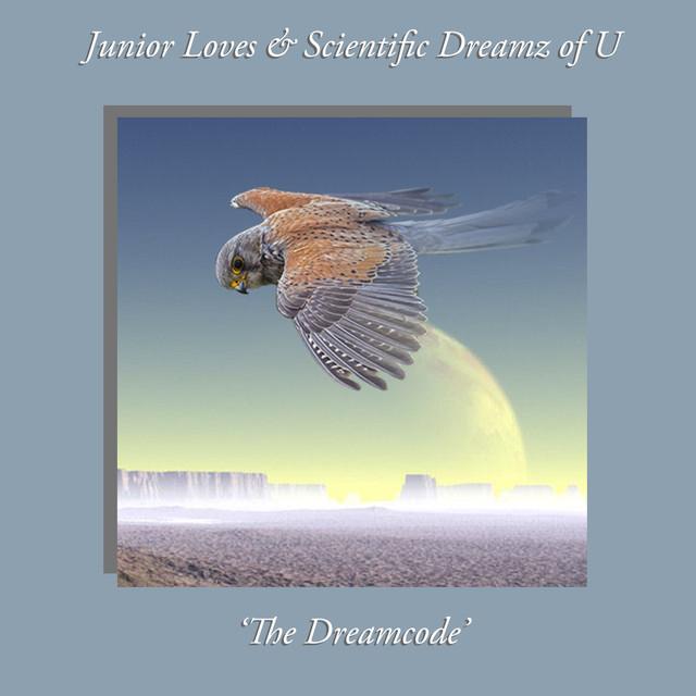 Scientific Dreamz of U