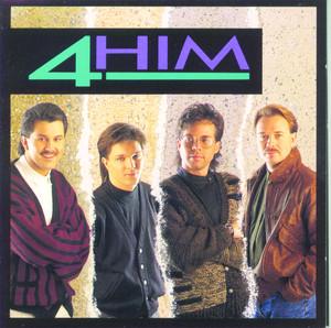 4Him album